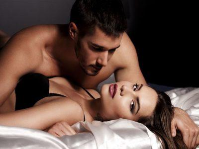女性がセックス中に言われたい、興奮する言葉責め!厳選TOP15